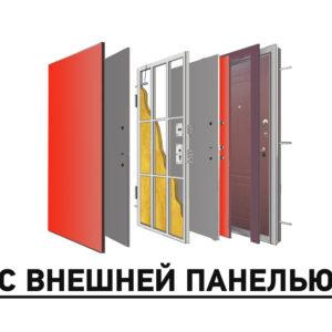 vneshnjaja-panel-300x300