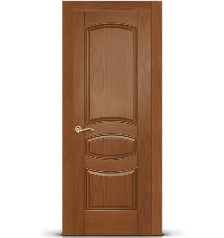 mezhkomnatnaja-dver-siti-dors-geliodor-amerikanskij-oreh