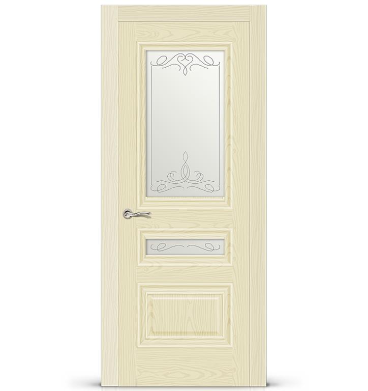 mezhkomnatnaja-dver-siti-dors-jelegans-2-steklo
