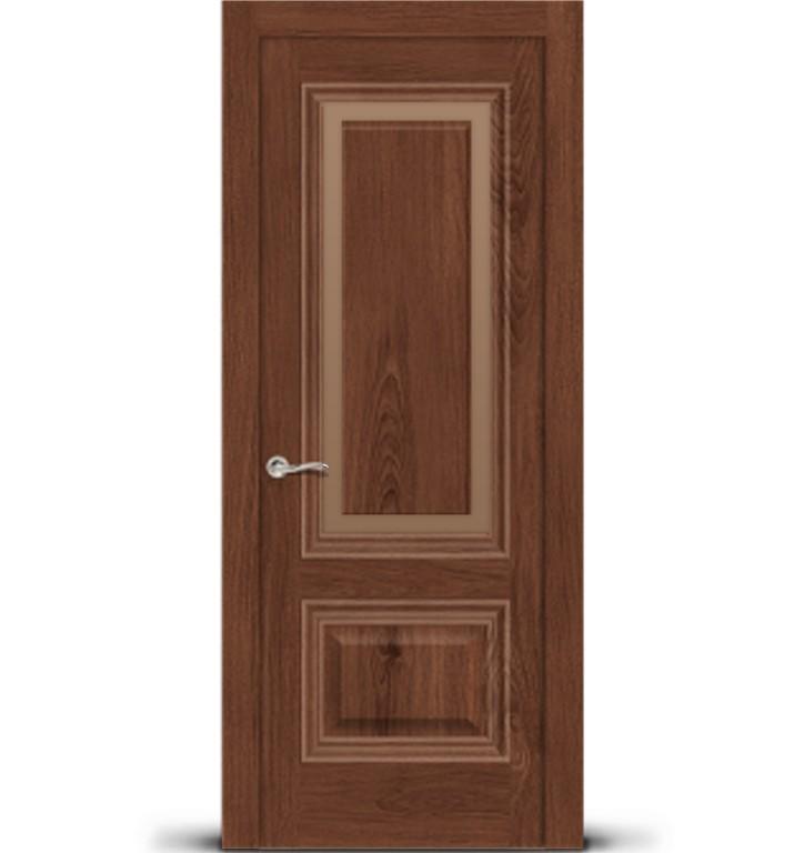 mezhkomnatnaja-dver-siti-dors-jelegans-4-dub-mindal-steklo