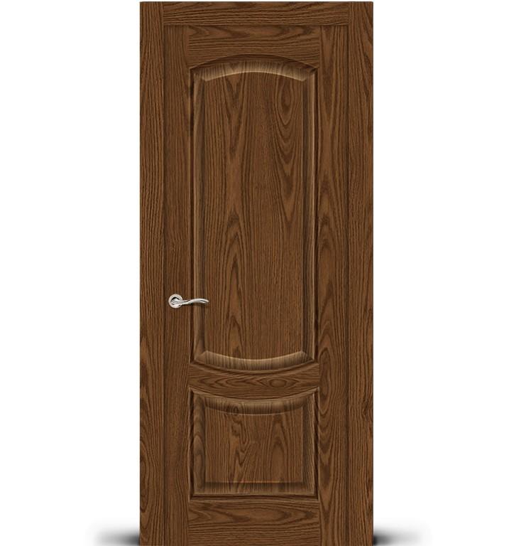 mezhkomnatnaja-dver-siti-dors-kalisto-dub-morenyj