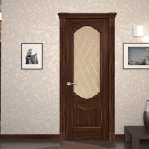 mezhkomnatnye-dveri-300x300